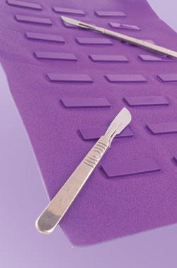 Magnetic Drapes Amp Mats Dbmedical Inc
